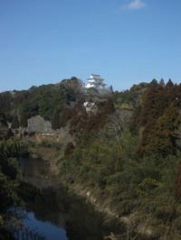 Isumi_otaki20170129_14