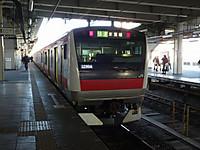 Keiyo20170204_09
