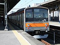 Musasino20170204_08