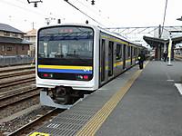 Narita20170205_03