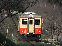 Isumi_kiha20_20170208_02