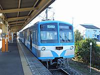 Ryutetu20170211_01