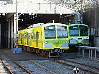 Ryutetu20170211_08