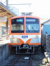 Ryutetu20170211_09