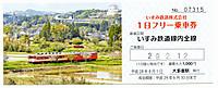 Isumi_rail_20170212_01