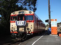 Isumi_kiha28_20170212_13