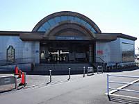 Tokyo_mono20170219_16