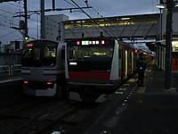 Keiyo20170225_01