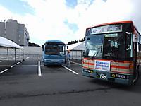 Katsuura20170225_23