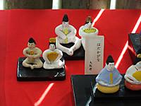 Katsuura20170225_29