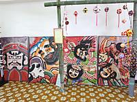 Katsuura20170225_45