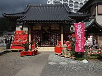 Katsuura20170225_46