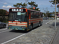 Onjuku20170226_20