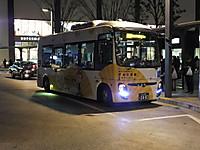 Sumida20170226_64
