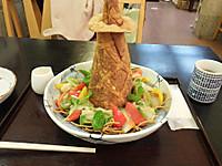 Sumida20170226_68