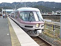 Uchibo20170226_45