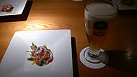 Iwate20170304_46