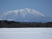 Iwate20170305_11