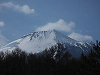 Iwate20170305_17
