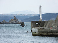Iwate20170305_22