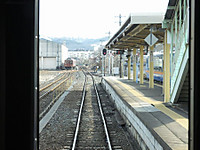 Iwate20170305_39