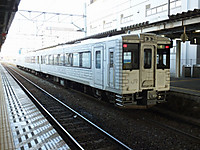 Iwate20170305_61