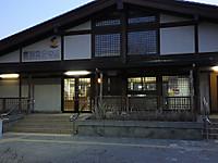 Ueda20170311_37