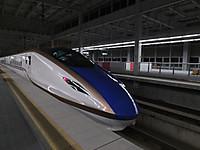 Niigata20170311_51