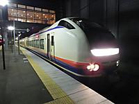Niigata20170311_52