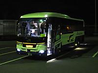 Niigata20170311_58