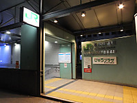 Sendai20170312_01
