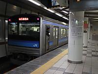Sendai20170312_02