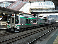 Sendai20170312_06