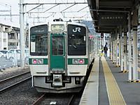Sendai20170312_11