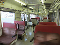Sendai20170312_12