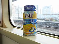 Sendai20170312_13