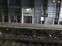 Sendai20170312_17