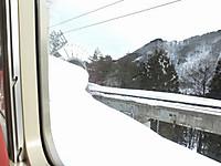 Sendai20170312_21