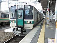 Sendai20170312_27