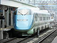 Sendai20170312_32