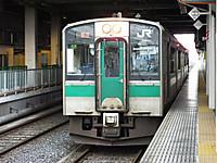 Sendai20170312_33