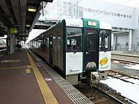 Sendai20170312_37