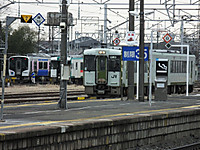 Sendai20170312_46