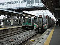 Sendai20170312_47