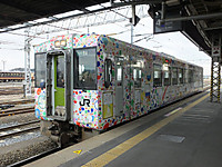 Sendai20170312_48
