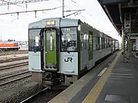 Sendai20170312_53