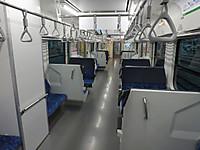 Sendai20170312_61