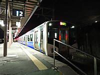 Sendai20170312_62