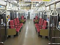 Sendai20170312_66