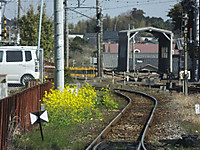 Isumi_rail20170318_13